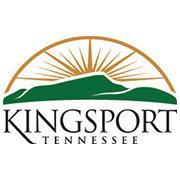 City of Kingsport logo