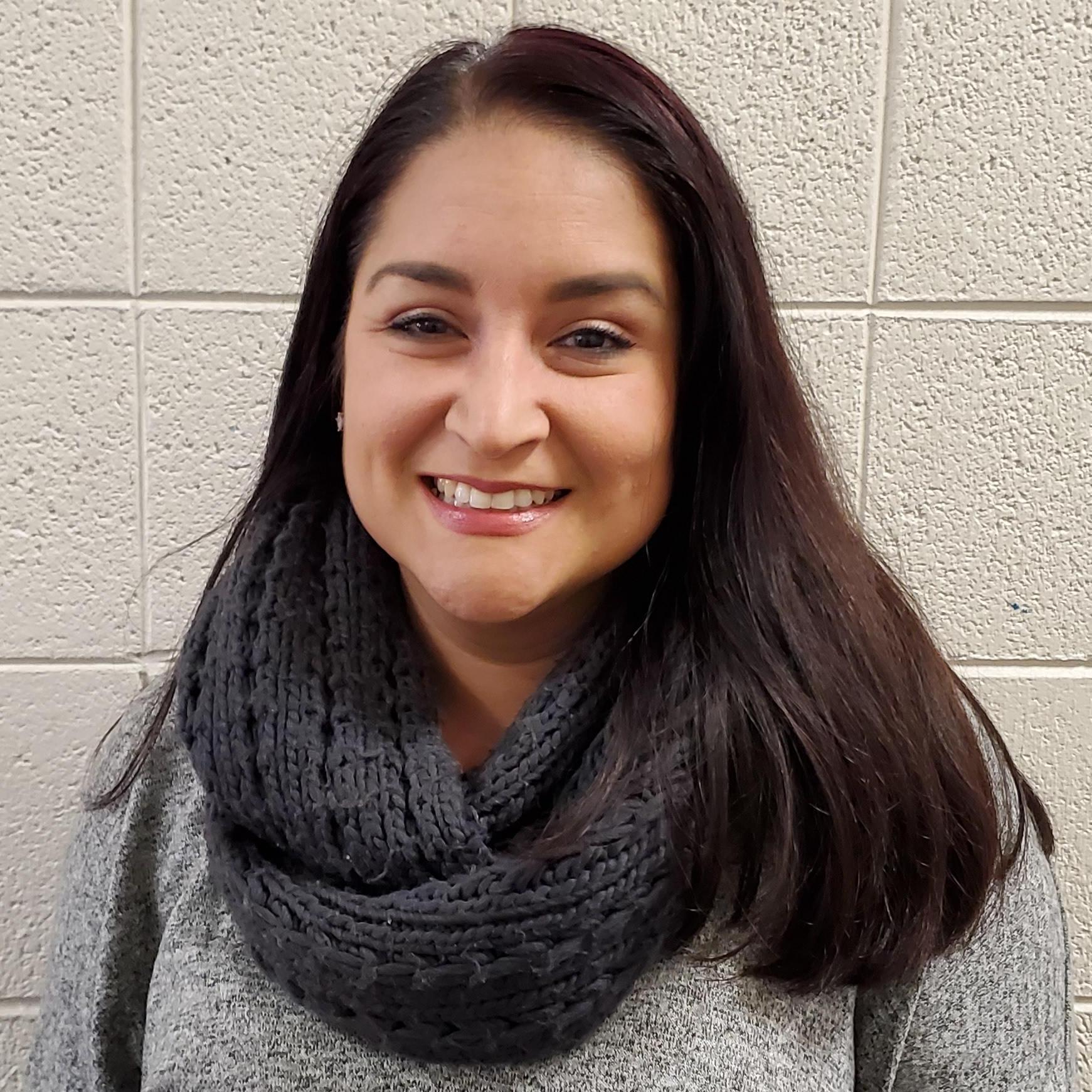 Marilyn Nepomuceno's Profile Photo