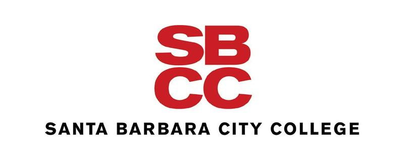 SBCC Calendar of Events for Seniors Featured Photo