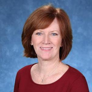 Karen Spillane's Profile Photo