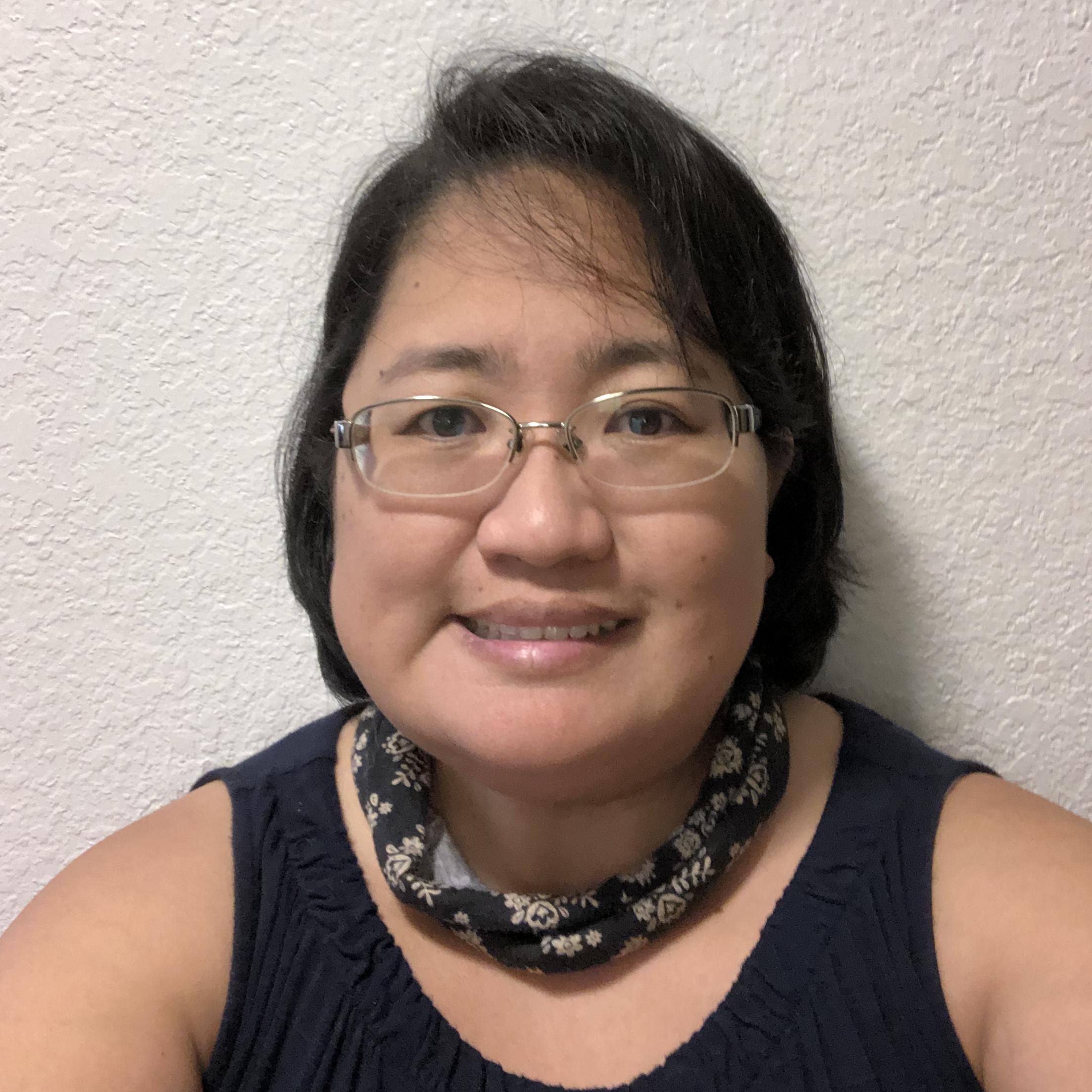 Sherri Koide's Profile Photo