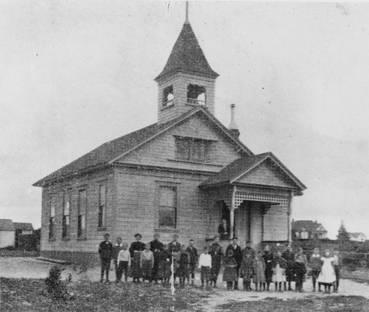 About the District – About – Lemon Grove School District