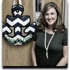 Jennifer Pitman's Profile Photo