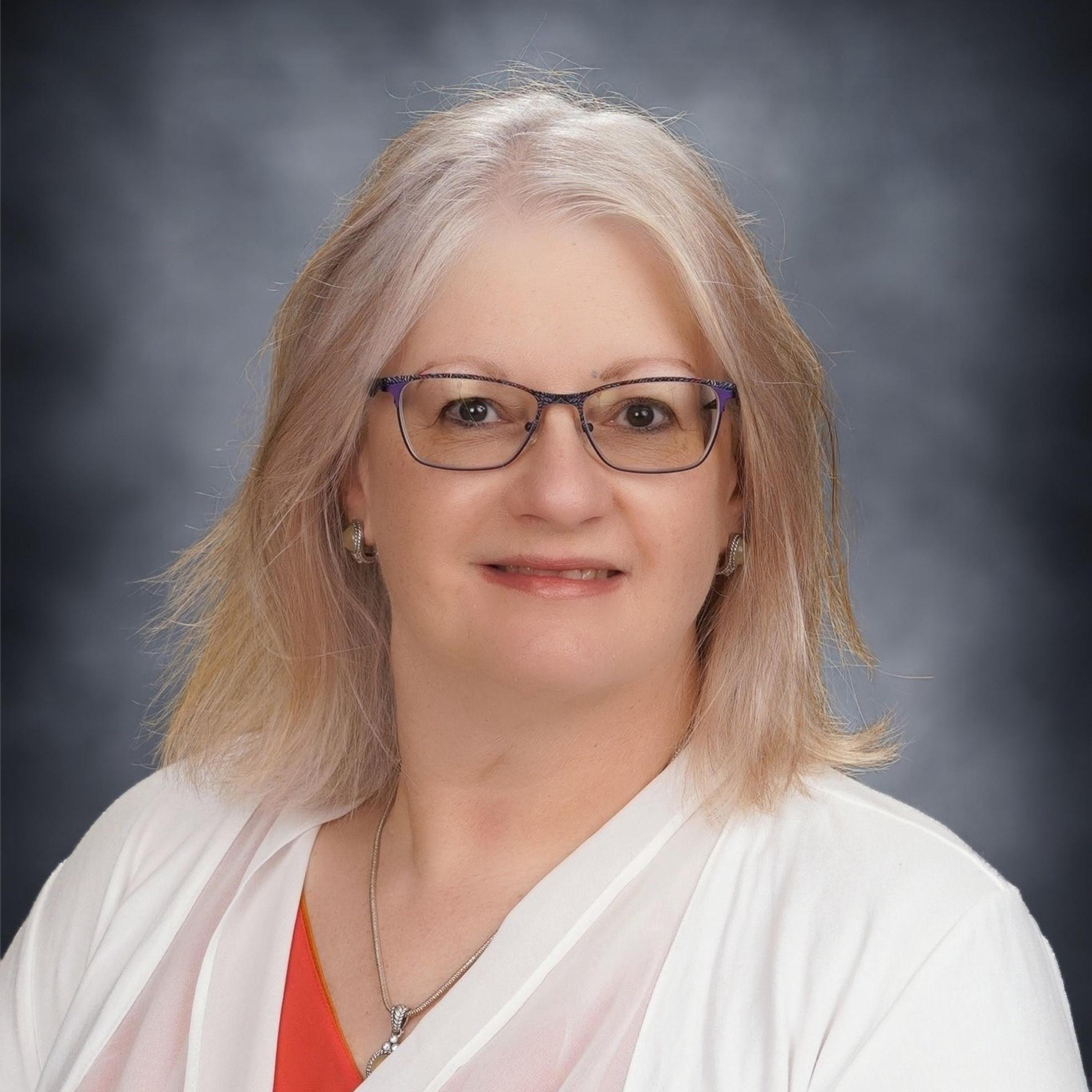 Carol Lanza's Profile Photo
