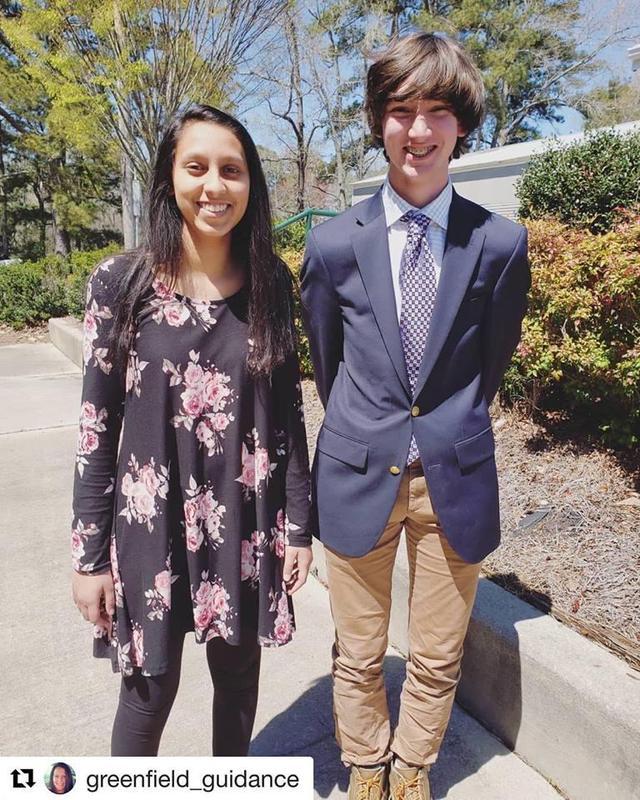 Sara Ahmed and Will Powell.jpg