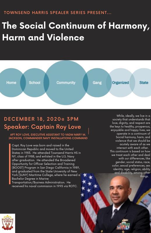 Captain Roy Love - Speaker Series.jpg
