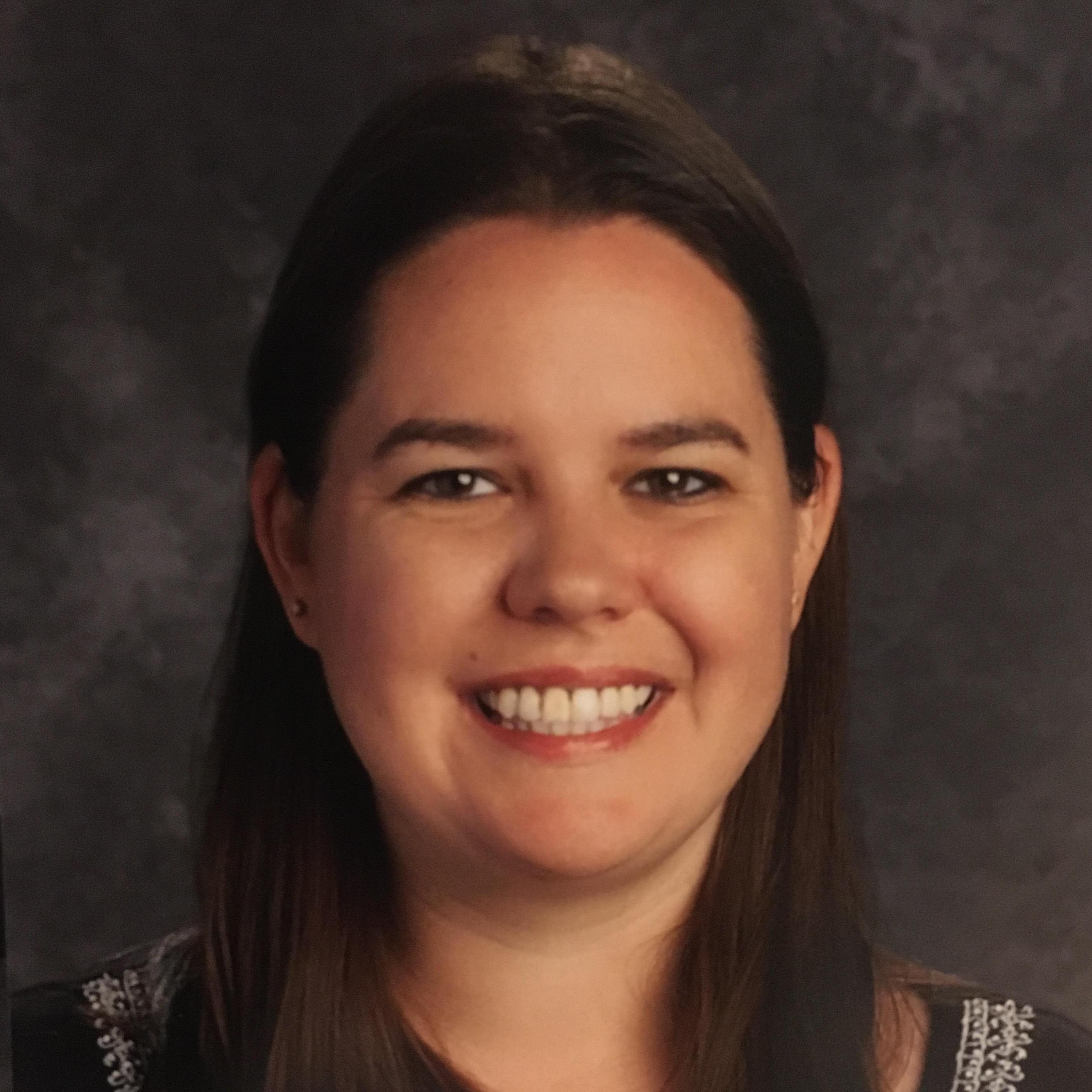 Michelle Hazleton's Profile Photo
