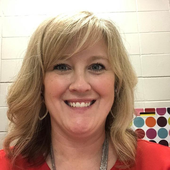 Jessica Terry's Profile Photo