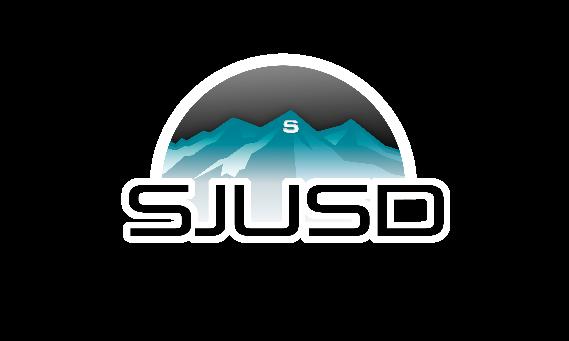 SJUSD icon