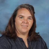 Jennifer Hacker's Profile Photo