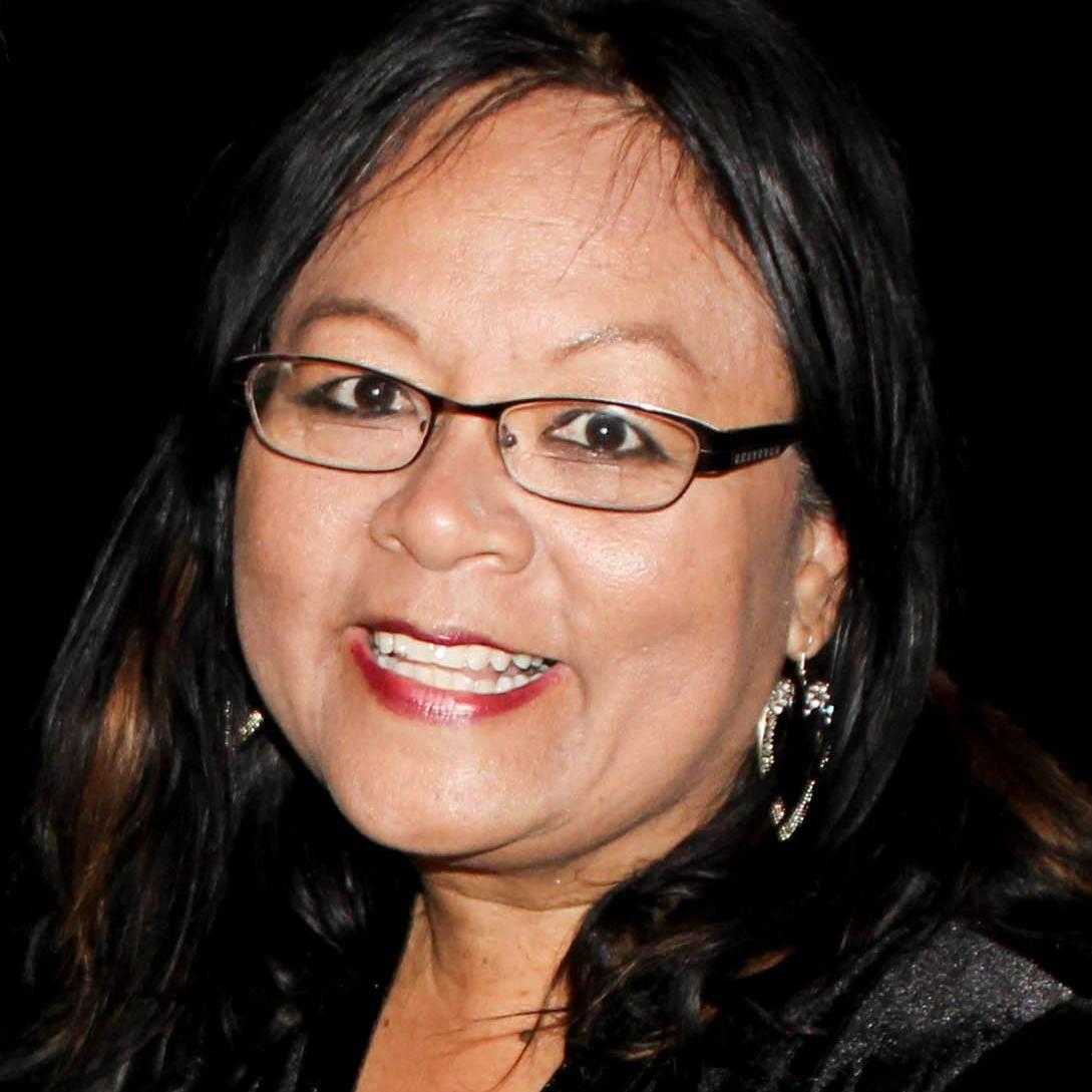 Tammy Cabral's Profile Photo