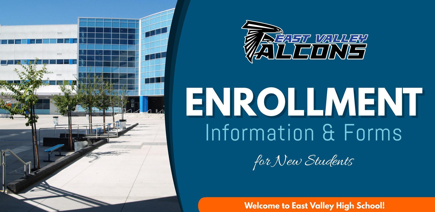 Enrollment Banner 2