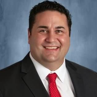 Jonathan Bucher's Profile Photo