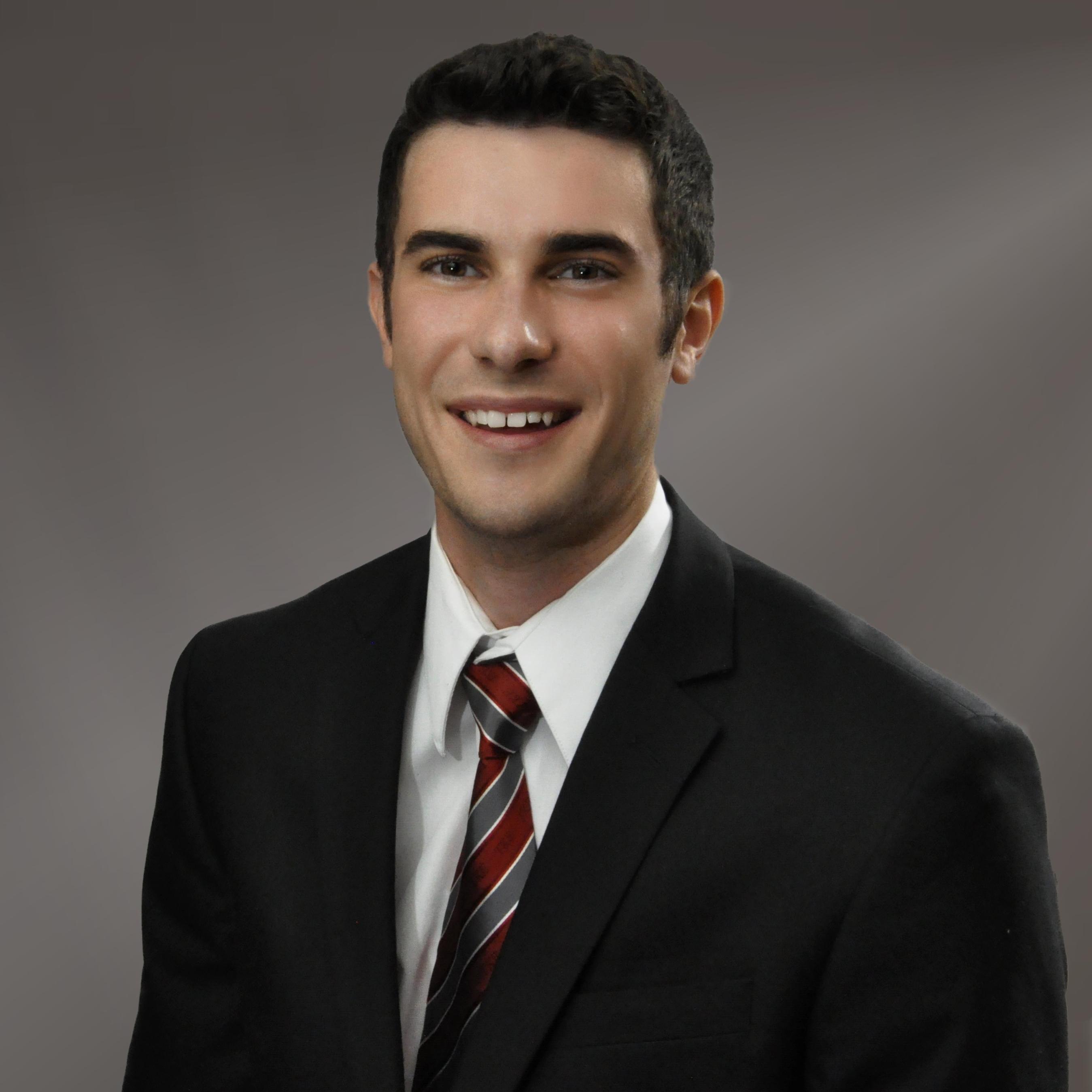 Paul Thom's Profile Photo