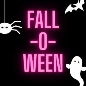 FALL-o-ween.png
