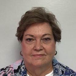 STERLINE MARCUM's Profile Photo