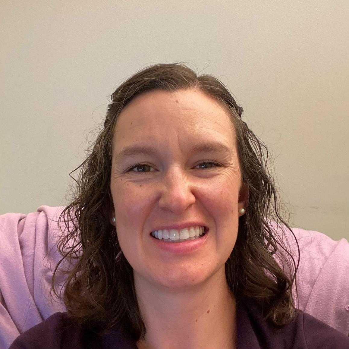 Amber MacCarthy's Profile Photo