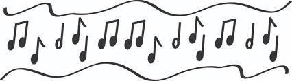 Musical Banner