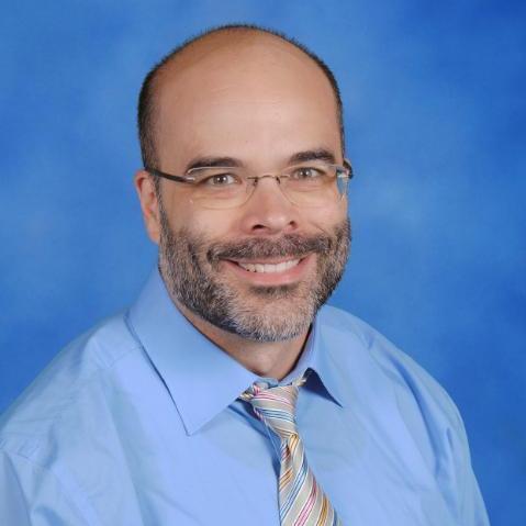 Denis Jobin's Profile Photo