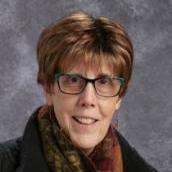 Karen Emmons's Profile Photo