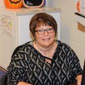 Teresa Manley's Profile Photo