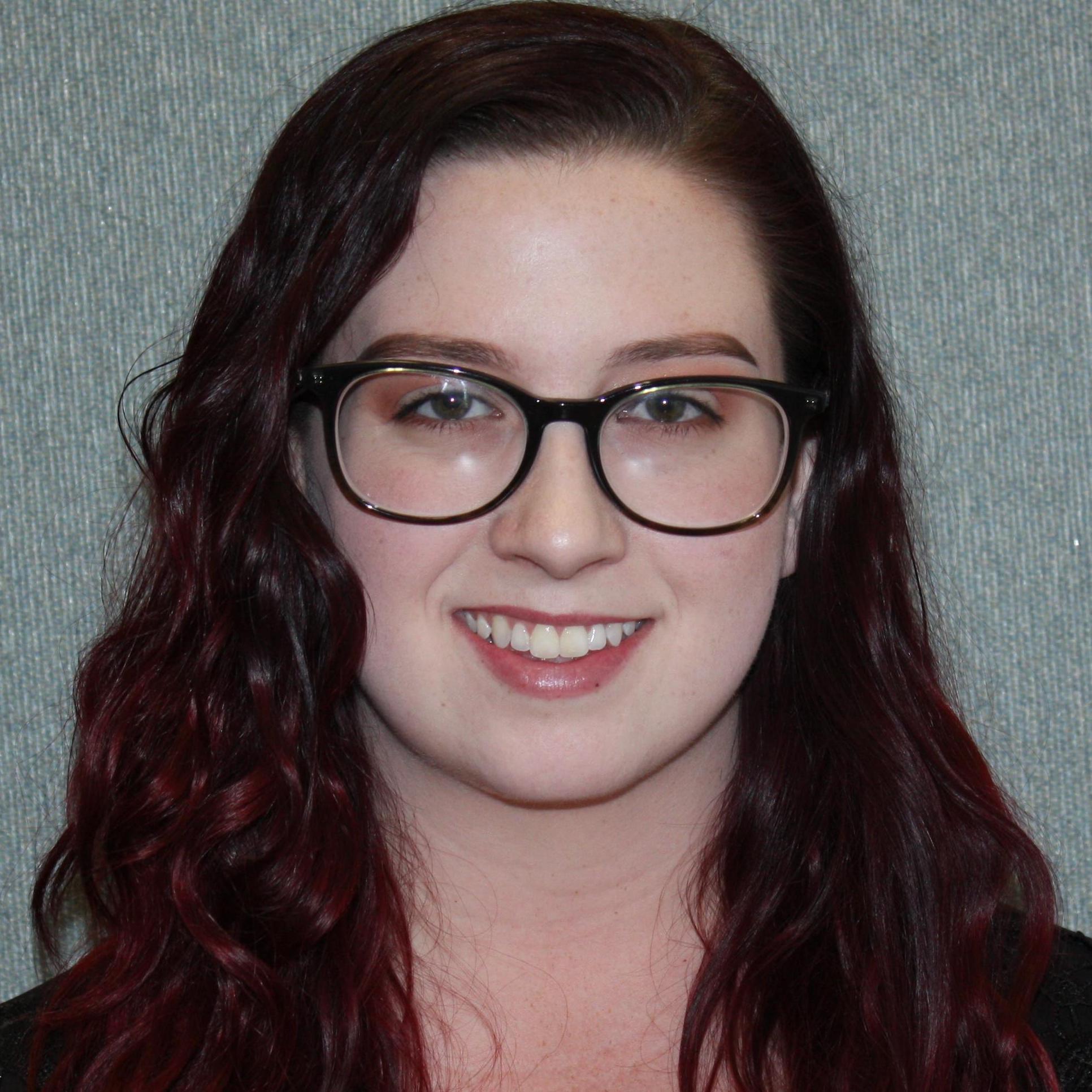 Karlee Smith's Profile Photo