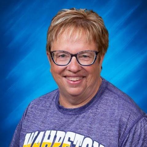 Patti Robertsdahl's Profile Photo