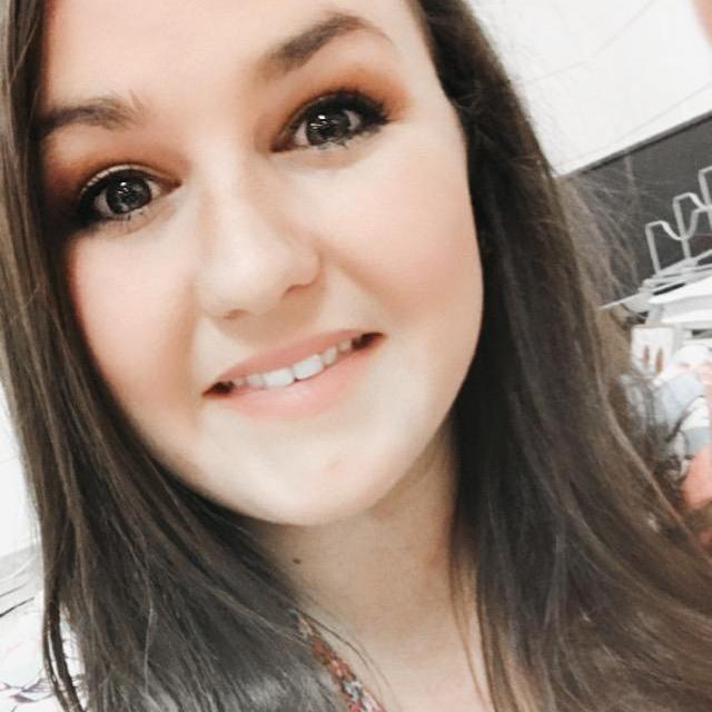 Miranda Chaney, B.S's Profile Photo