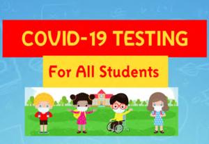 TestingIcon.png