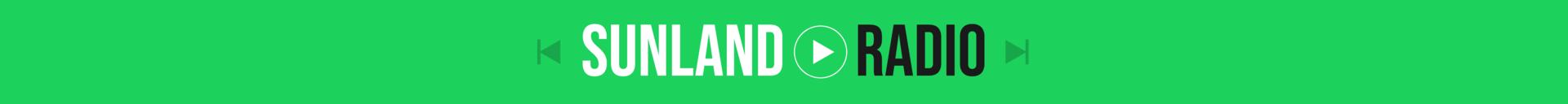 Sunland Radio