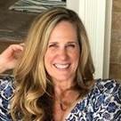 Kim Winton's Profile Photo
