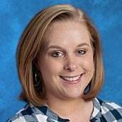 Jennifer Richardson's Profile Photo