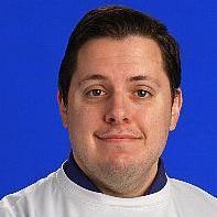 Brian Gerard's Profile Photo