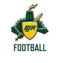 SJR Football Camp