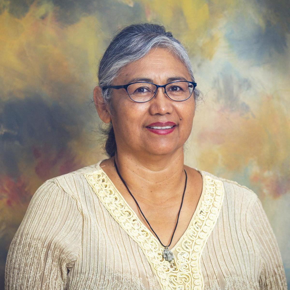 Priscella Fuentez's Profile Photo