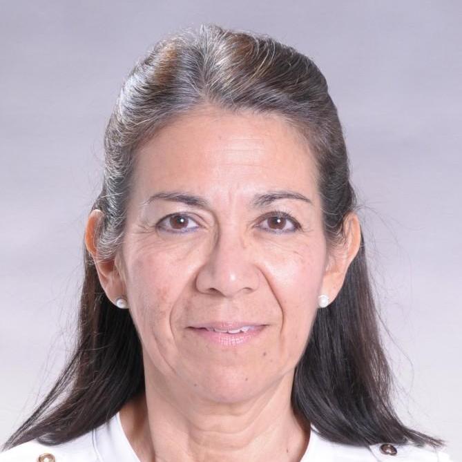 Teresita Villanueva's Profile Photo
