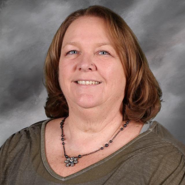 Kathy Hefferon's Profile Photo