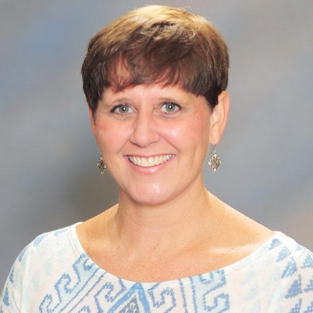 Lara Reeves's Profile Photo