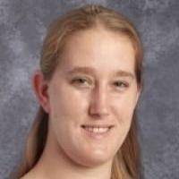 Trista VanHorn's Profile Photo