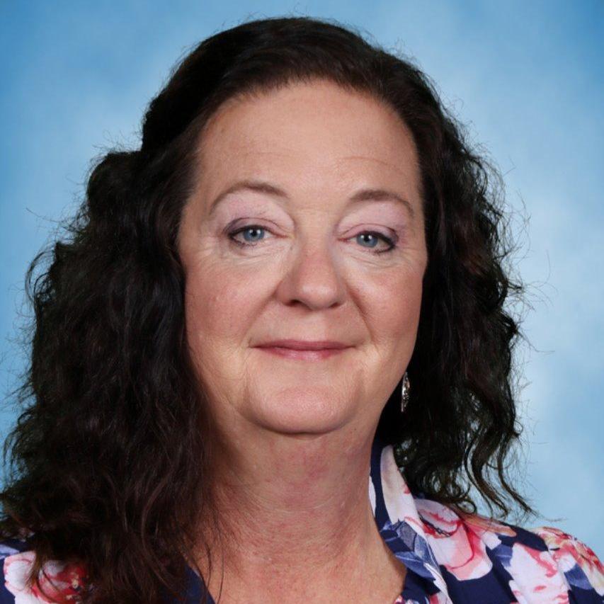 Pamela Parker's Profile Photo
