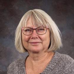 Pamela Cole's Profile Photo
