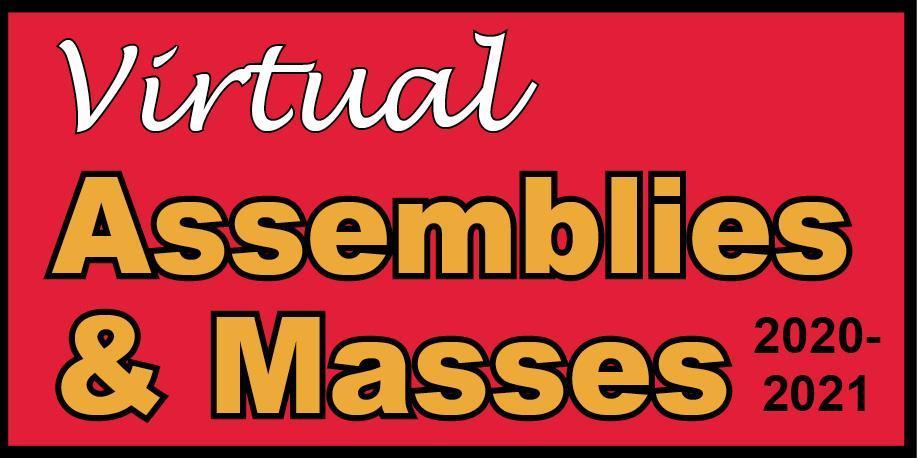 Virtual Assemblies & Masses