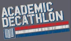 Academic_Decathlon.jpg