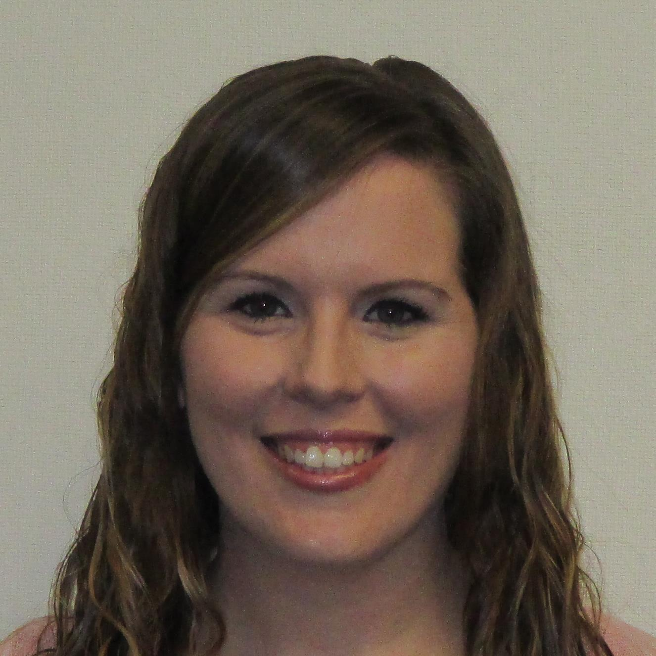 Cayla Cano's Profile Photo
