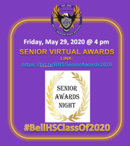 BHS Senior Awards w Link.png