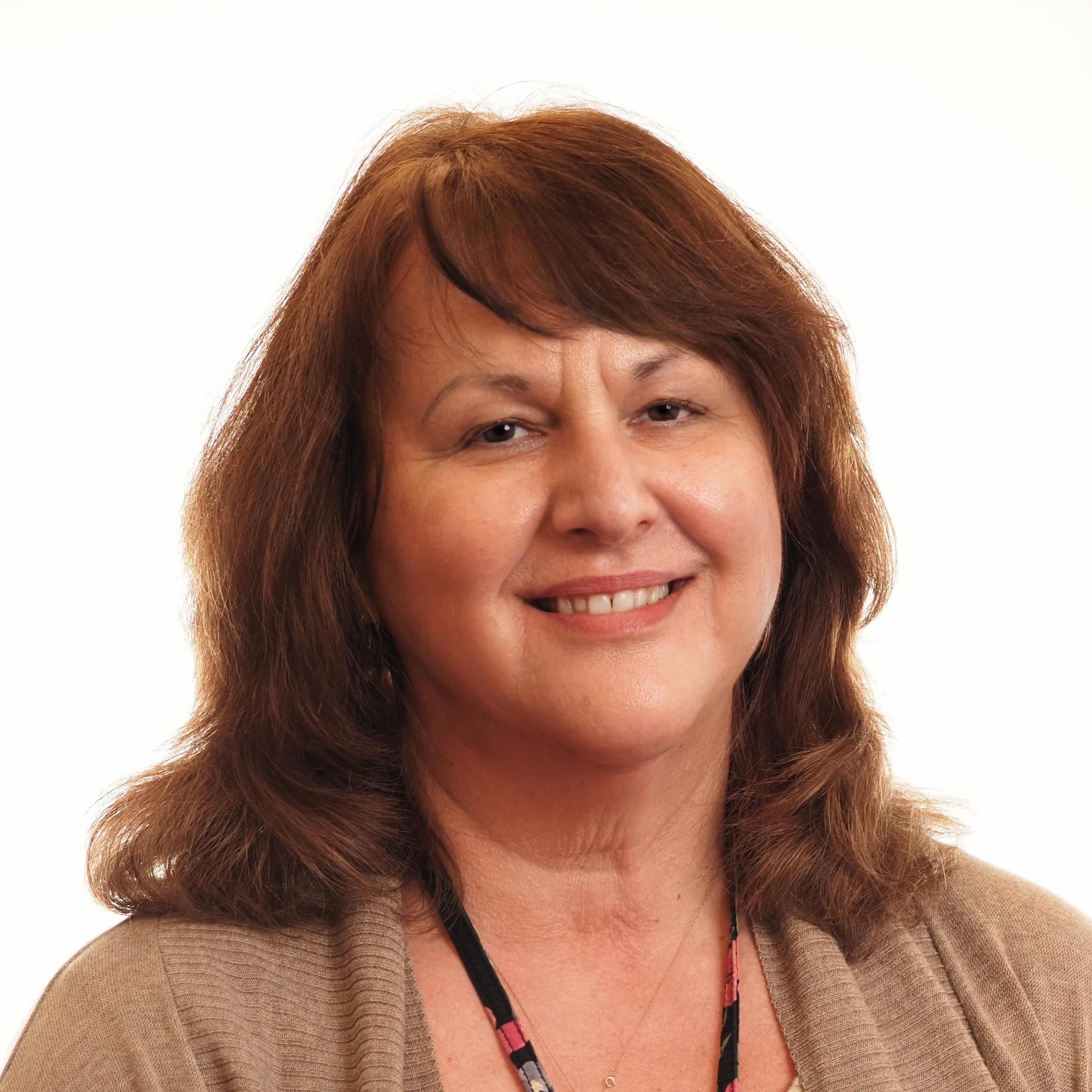 Tammy Boone's Profile Photo