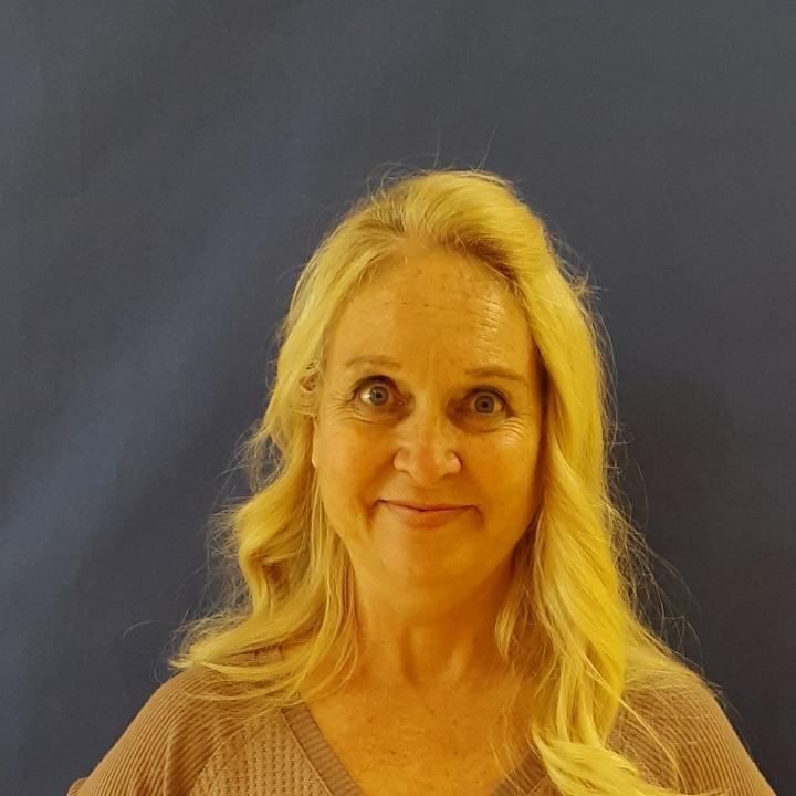 Marcy Tanner's Profile Photo