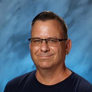 Jeff Scholl's Profile Photo