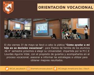 PLATICA ORIENTACIÓN VOCACIONAL PARA PAPAS.jpg