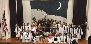 Poydras Center Nativity.jpg